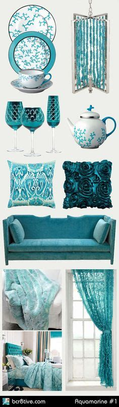 1000 ideas about turquoise home decor on
