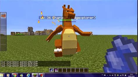 download game android minecraft mod pixelmon for minecraft download apk for free android apps