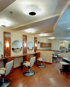 nursing home design trends beauty salon design design at seacrest village assisted