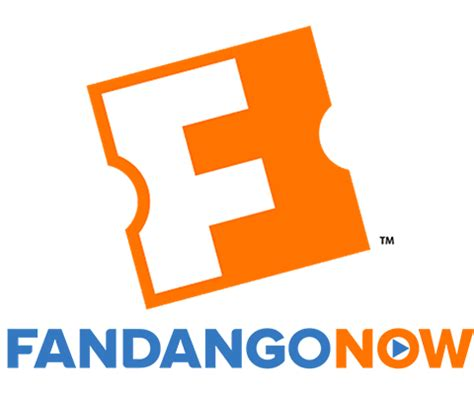 fandango moves into on demand video space | tvweek