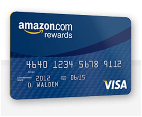 Amazon Gift Card Reward - 50 free amazon gift card when you open an amazon chase rewards credit card debt