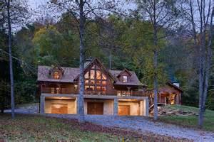 honest abe log homes log homes timber frame log cabins by honest abe