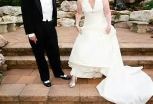 11 best wedding vendors i recommend images on pinterest