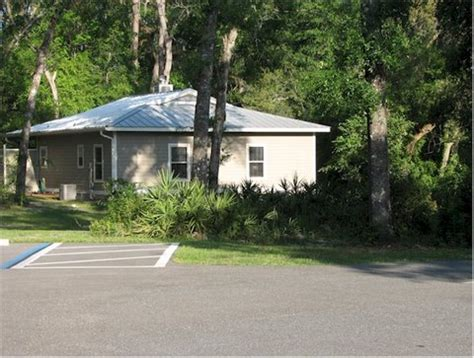 State Parks With Cabins In Florida by Cing Cabins Florida State Parks Cing In A Snug