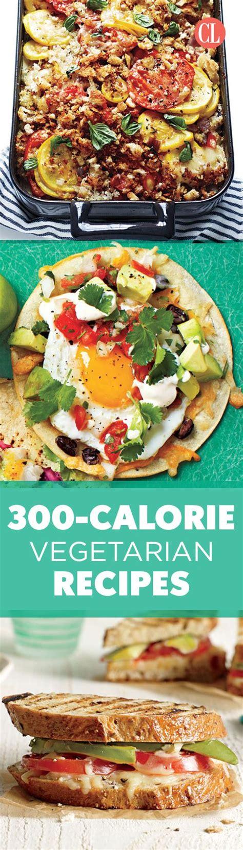 vegetarian diet weight loss recipes best 25 vegetarian diets ideas on vegetarian