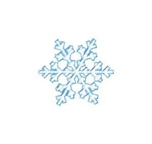 Snow Images Snow Clip Art At Clker Com Vector Clip Art Online