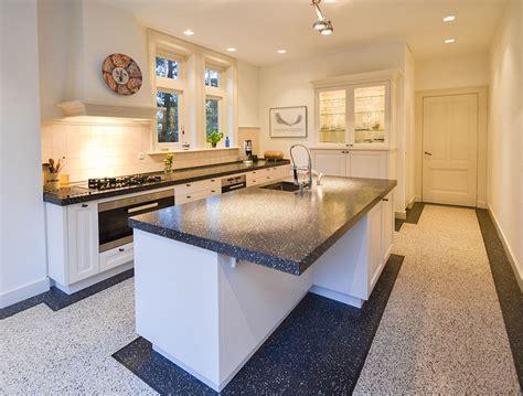 Kitchen Interior Pictures Klassieke Landelijke Keuken Daan Mulder Interior