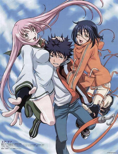 air anime film wiki wiki viewer new viewer on wiki viewer