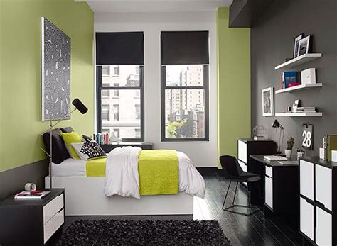 green and grey bedroom green and gray bedroom master bedroom walk in closet
