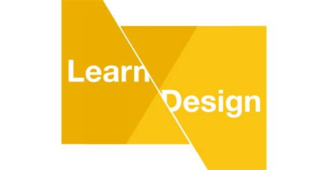 design research society call  host learn  design