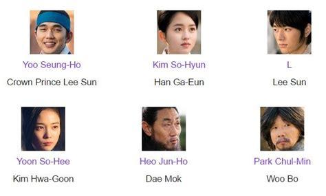 dramanice faith faith korean drama english sub