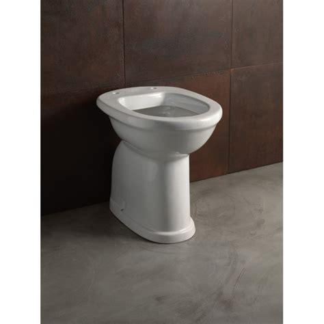 vaso per disabili vaso per anziani o disabili terza et 224 ceramica