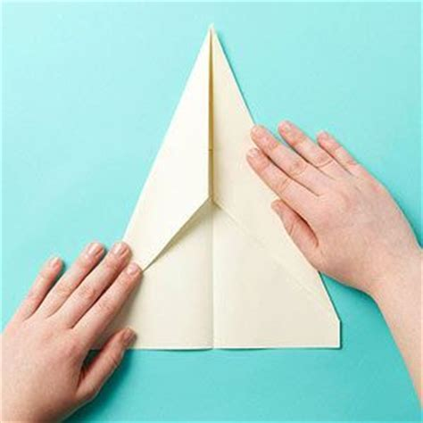 Paper Aeroplane Folding - 17 best images about paper airplanes on make
