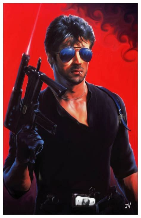 film rambo cobra 38 best images about rambo on pinterest sylvester