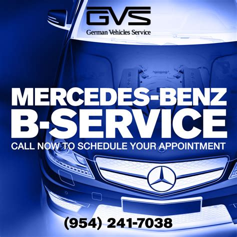 mercedes auto repair and service german vehicles