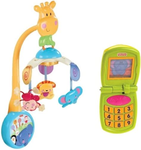 fisher price discover and grow take along swing fisher price discover n grow 2 in 1 musical mobile