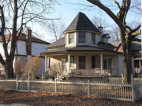 things to consider when buying an old house things to be aware of when buying a house 28 images