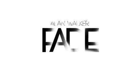 alan walker font alan walker fade creative commons music youtube