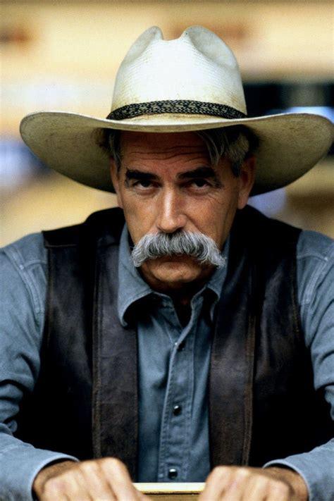 handlebar mustache actor 50 best movie moustaches
