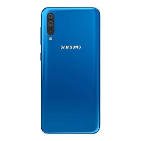 Samsung Galaxy A50 128gb Review by Samsung Galaxy A50 4 128gb Price In Lebanon With Warranty Phonefinity