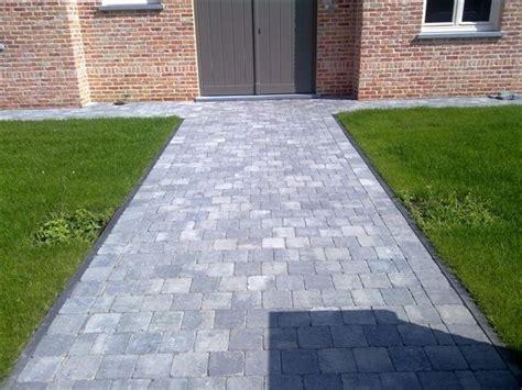 heumatop bouwmaterialen voor de tuin met advies en