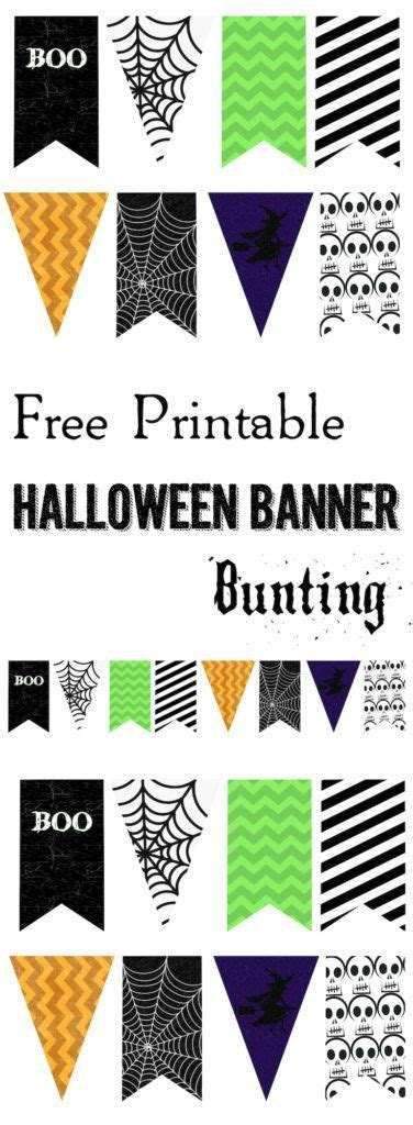 printable halloween decorations office 25 best ideas about halloween cubicle on pinterest