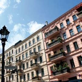 wohnungen in berlin kreuzberg mieten immobilienmakler kreuzberg immobilienagentur berlin