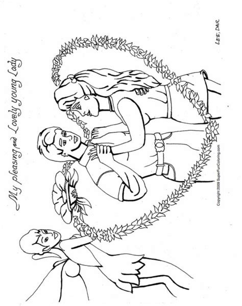 love coloring pages for adults coloring pages amazing love coloring pages for adults