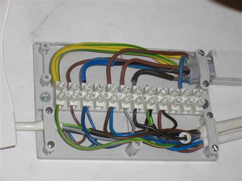 worcester bosch 28cdi wiring diagram wiring diagram