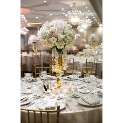 Wedding Decorations 47% Off #12389413   Wedding