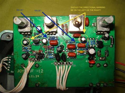 hd wallpapers wiring diagram rogue bass guitar loveloveh3df cf