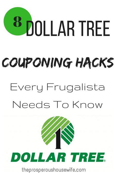tree hacks 211 best dollar store organizing tips decor hacks
