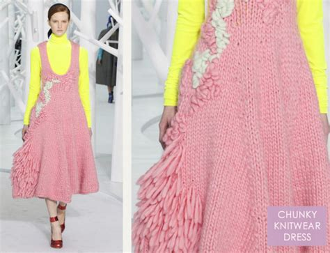 pattern cutting jobs new york pattern cutting details from delpozo the cutting class