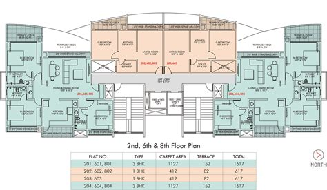 pizza hut floor plan 28 pizza hut floor plan 100 pizza hut floor plans
