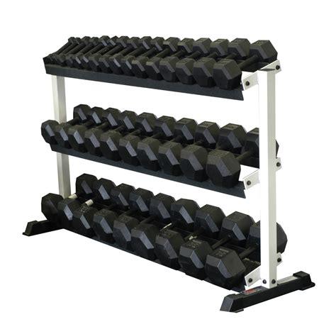 weight training   train   olympian choosing
