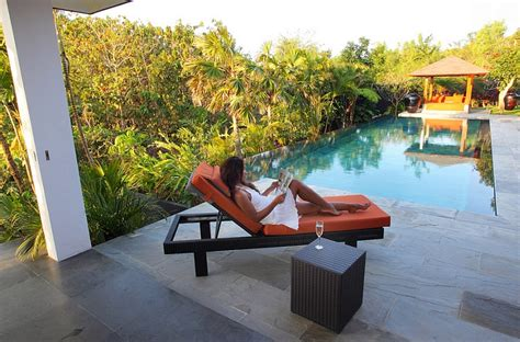 outdoor wandlen 40 outdoor beds for an amazing summer