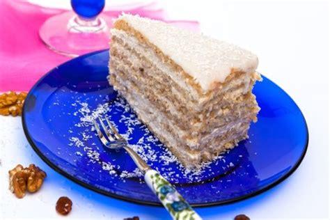 raffaello kuchen rezept einfach raffaello torte rezept kokos schokoladentorte klassiker