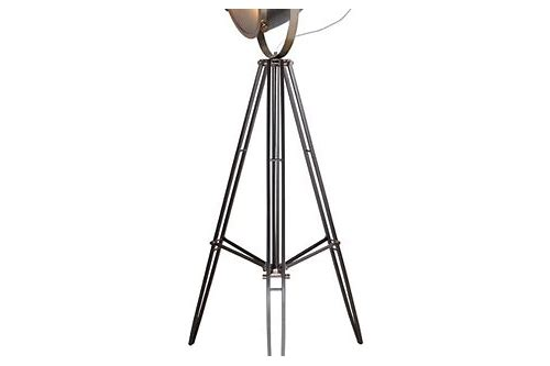 black friday deals on floor lamps