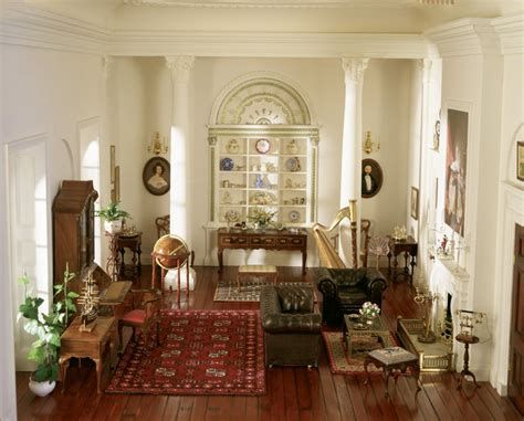 Home Decorator Description by Traditional Home Decor Ideas With Traditional Home Decor