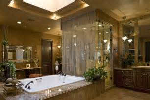 million dollar bathrooms this bathroom welcome home