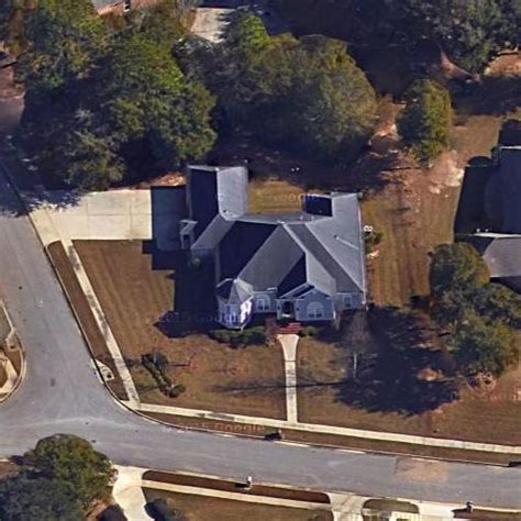 jeff sessions mobile al jeff sessions house in mobile al google maps