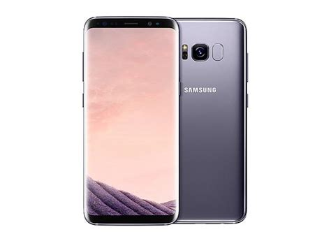 Samsung Galaxy S8 samsung galaxy s8 review pre order specifications price and release date specs
