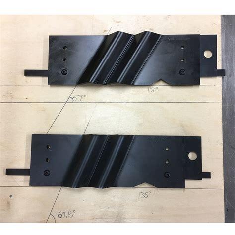 chisel sharpening jig bench grinder 100 chisel sharpening jig bench grinder veritas grinder tool rest accessories