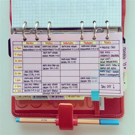 Pocket Money Tester By Laris Ace by 25 Best Ideas About Gcse Revision Timetable On