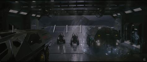 Or 2012 Trailer Prometheus Trailer Prometheus 2012 Image 28085116 Fanpop