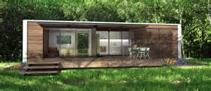 Home Designer Architectural 2016 cabins cube contracting