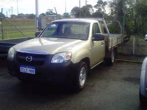 Cars Trucks By Owner Classifieds Craigslist Craiglist New York Trucks And Cars Autos Post
