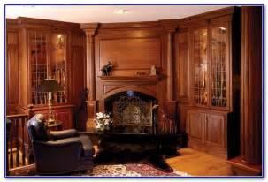 Custom Wood Cabinets Custom Wood Gun Cabinets Plans Cabinet Home Furniture