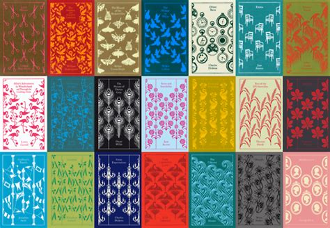 villette penguin clothbound classics thinking of penguin clothbound classics how i wish i had