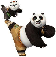 kung fu panda resenha do filme aspectos filos 243 ficos kung fu panda 3 baby pandas kung fu panda printables